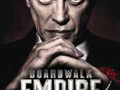 Boardwalk Empire - The Complete Third Season