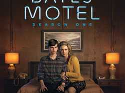 Bates Motel - Season One