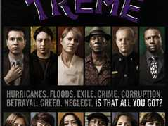 Treme - The Complete Third Season