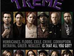 Treme - The Complete Third Season