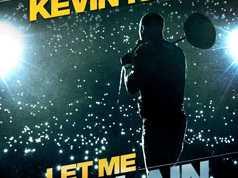 Kevin Hart - Let Me Explain