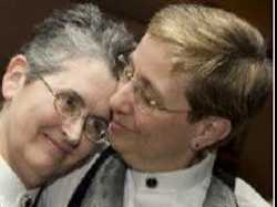 Bethlehem Woman Files Lawsuit Seeking Partner's Inheritance