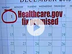 Small Businesses Canceling Health Insurance Plans
