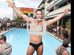 The Hottest Photos from 2013 :: Got Pride 1
