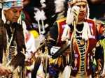 Native Americans & HIV: The Hidden Epidemic