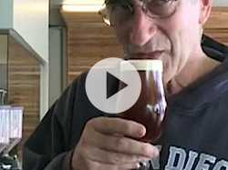 "Calif. Coffee Shop Serves Up ""Morning Beer"""