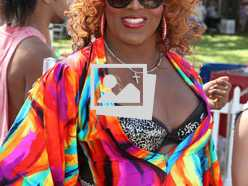 2014 Fort Lauderdale Pridefest :: March 1, 2014