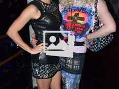RuPaul's Drag Race Season 6 Cast Party @ Voyeur Nightclub :: April 25, 2014