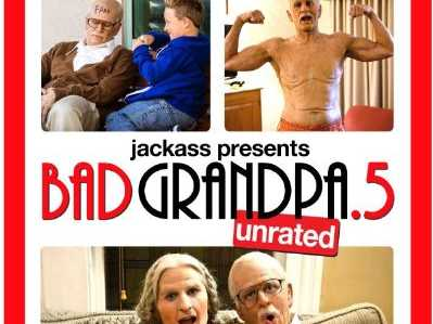 Jackass Presents Bad Grandpa.5