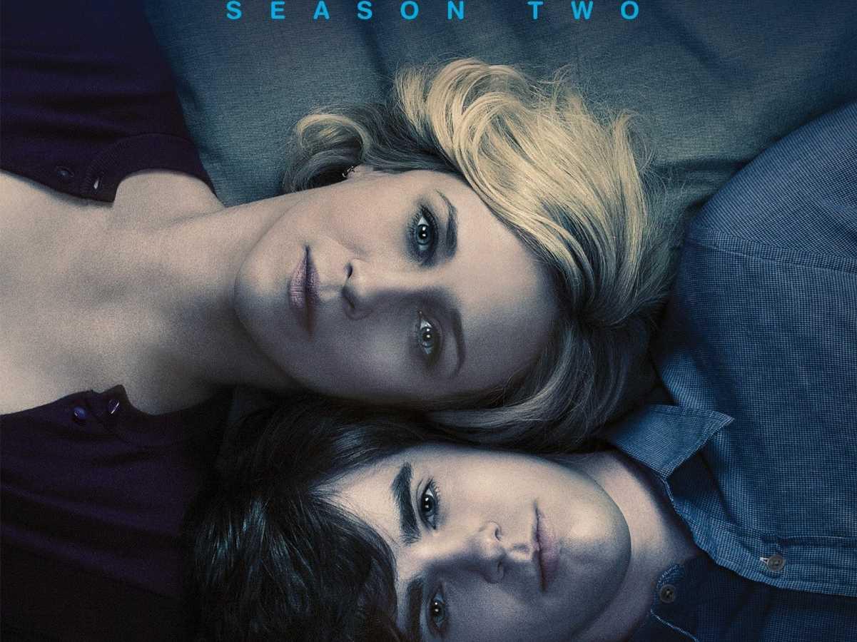 Bates Motel - Season Two
