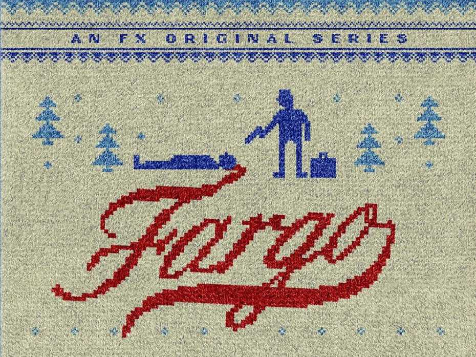 Fargo - Season One