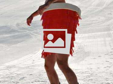 Aspen Gay Ski Week Downhill Costume Contest Part Two :: January 16, 2015