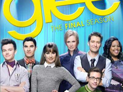 Glee - The Final Season