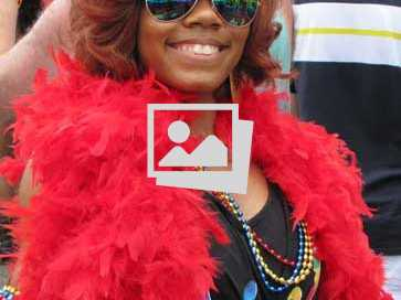 2015 Capital Pride Festival :: June, 14, 2015