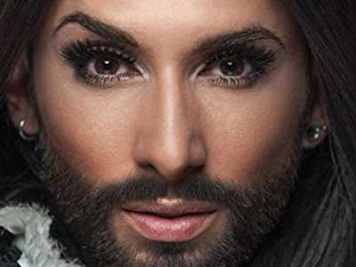 Being Conchita: We Are Unstoppable