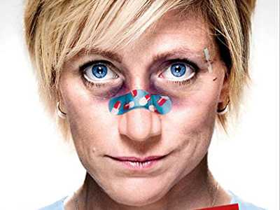 Nurse Jackie - Season Seven
