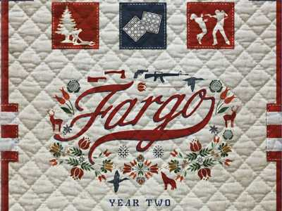 Fargo - Year Two