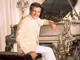 Liberace Garage to Debut April 7 in Las Vegas