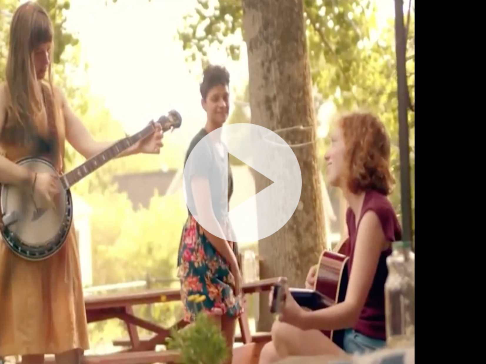 Watch Funny or Die's Tenn. Anti-Gay 'Tourism Commercial'