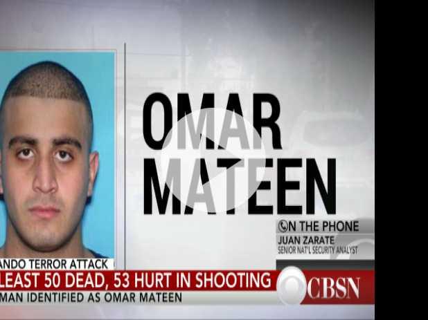 How Do We Prevent Domestic Terror Attacks?