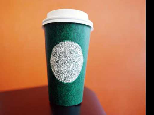 Starbucks Rolls Out 'Unity' Cup Ahead of Election Day