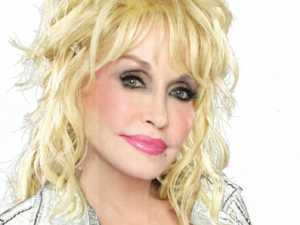 "Exclusive Interview: Country Music Legend Dolly Parton On Her ""Pure & Simple"" Tour"