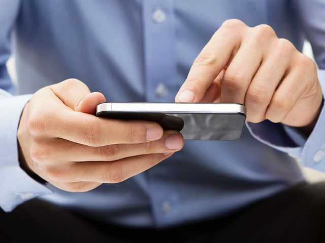 Many Smartphone Health Apps Don't Flag Danger, Says Review