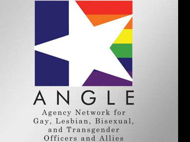CIA Group Releases Documentary Highlighting LGBT Inclusion