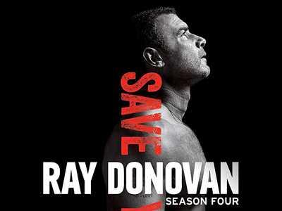 Ray Donovan - Season Four