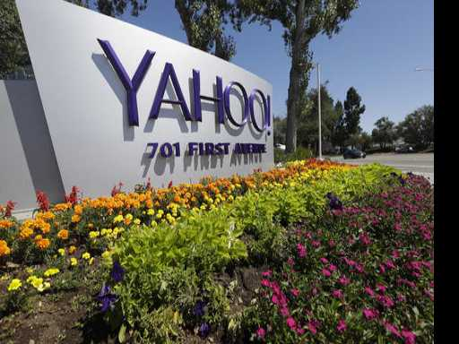 Yahoo's Mega Breach Shows Just How Vulnerable Data Is