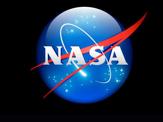 NASA Rated Best Large Agency For LGBT Employees