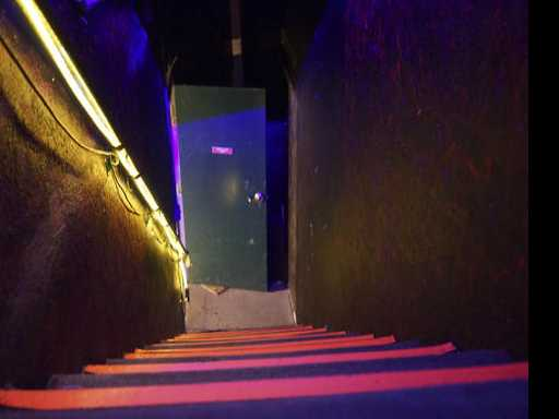 Artists, Officials Clash Over Safety of Underground Venues