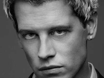 Milo Yiannopolous Book Deal Condemned By Lambda Literary