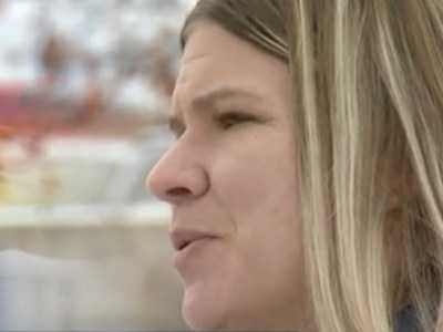 Boulder Lesbian Quits Hospital Job Over Gay Pride Screen Saver