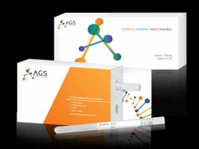 New DNA Test Analyzes Individual's Genetics for Best Diet and Exercise Plan
