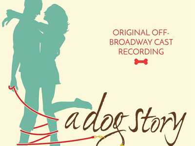 Review :: A Dog Story