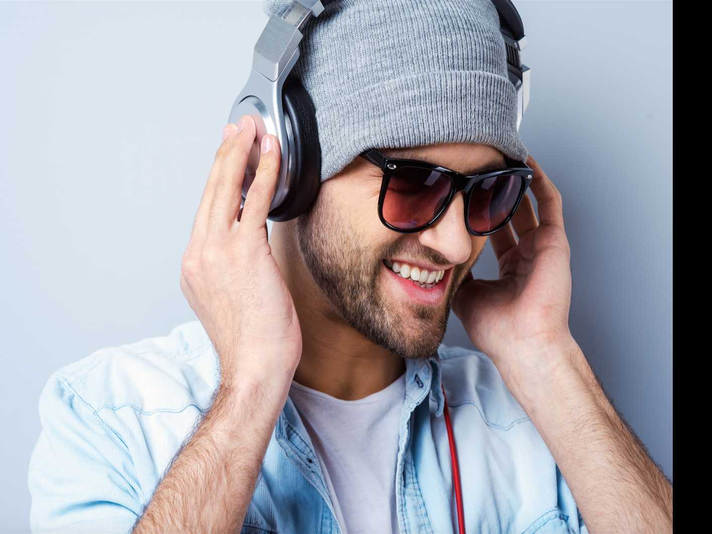 Hot Beats :: From Radio to the Club, A Fresh Take on What We Are Hearing Right Now!