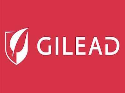Gilead Awards $22M in Grants to Support HIV Cure Research