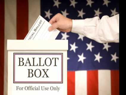 NC Democrats Ramp Up for Special 2017 Elections