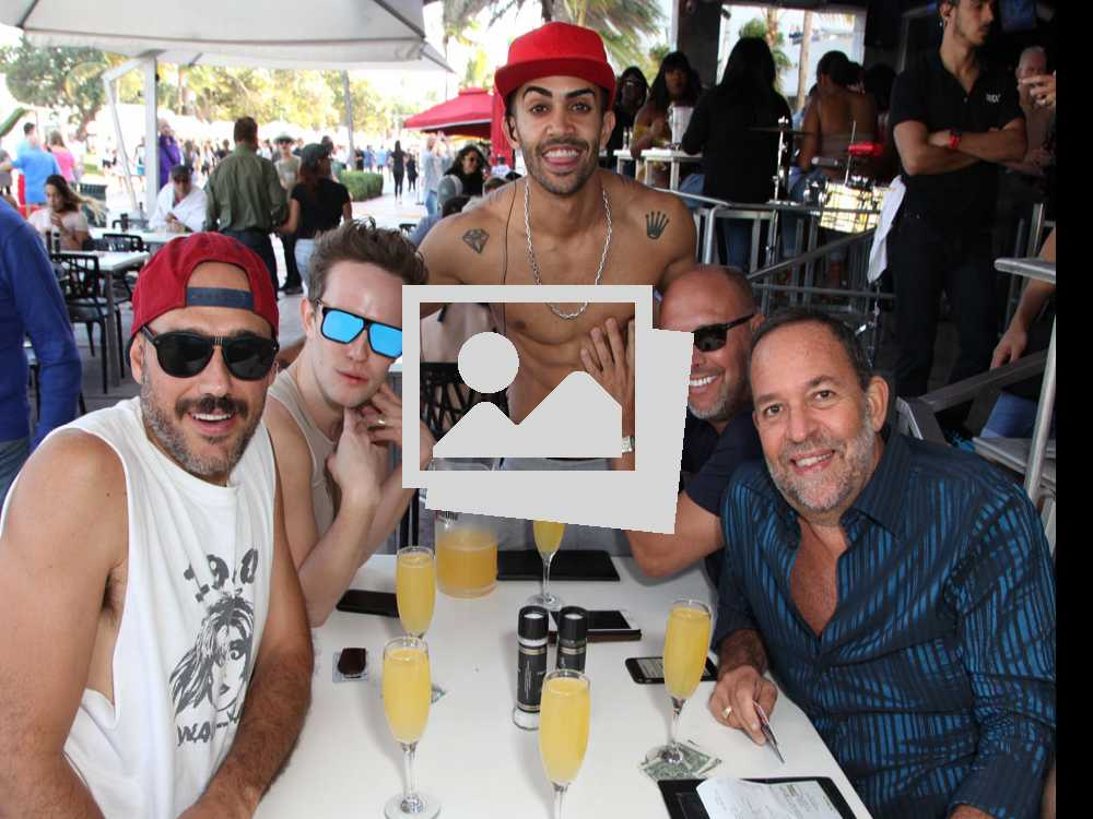 ArtDeco Weekend 2017 In Miami Beach :: January 13- 15, 2017