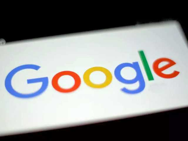 Mississippi Sues Google, Saying It Violates Student Privacy