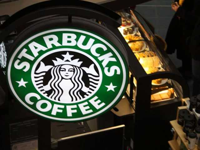 Starbucks Latest to Expand Parental Leave Benefits