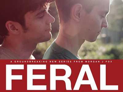 Feral - Season One