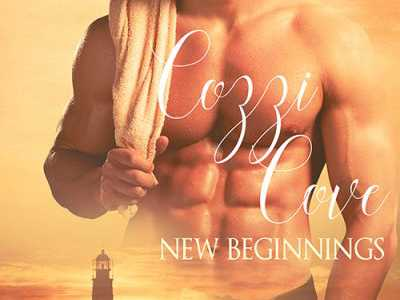 Review :: Cozzi Cove: New Beginnings