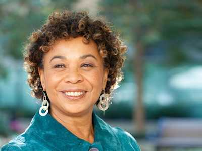 Congresswoman Barbara Lee Concerned With Gorsuch's Supreme Court Nom