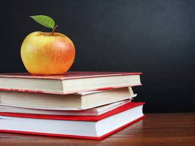 Long-Running Texas Evolution Debate Has Big Classroom Impact