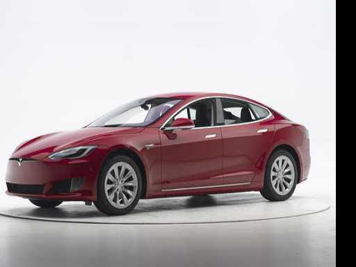 Indiana Reworking Bill that Critics Say Would Bar Tesla
