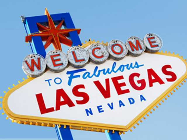 Las Vegas Insider: The Ultimate Guide