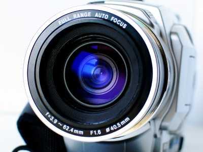 British Officials Arrest 2 in Hacking of DC Police Surveillance Cameras