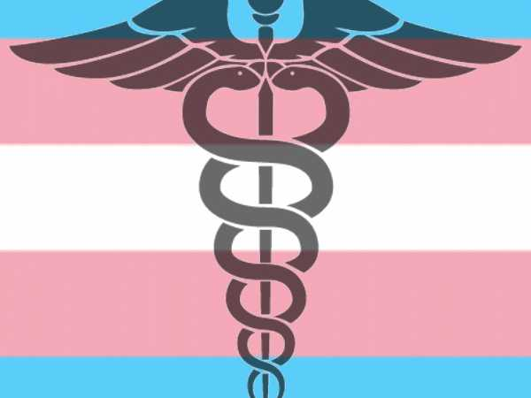 Harvard Pilgrim Health Care Releases Report on Transgender Health Care